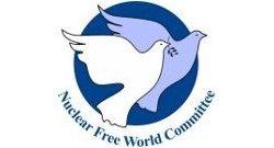 dpjc nuclear free logo 250