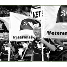 Veterans for Peace, Chapter 106