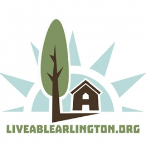 Liveable Arlington