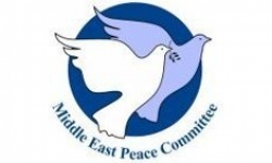 14 Feb 2019 19:00 : Middle-East Peace Committee Meeting