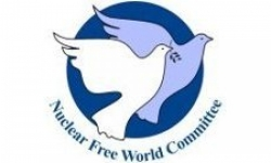08 Feb 2019 00:30 : Nuclear Free World Committee Meeting